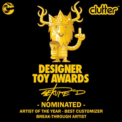 designer-toy-awards-2013