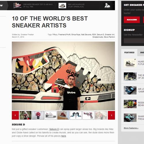 sneaker-freaker-IG