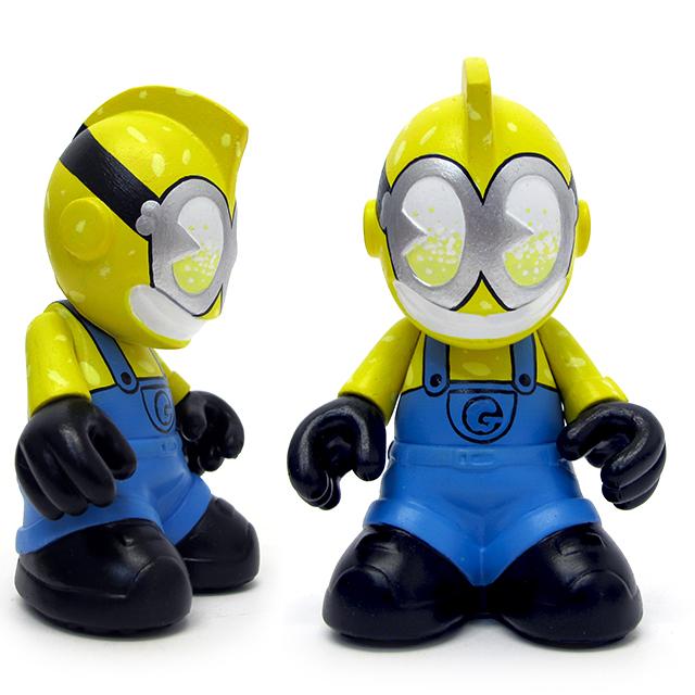 both-minion