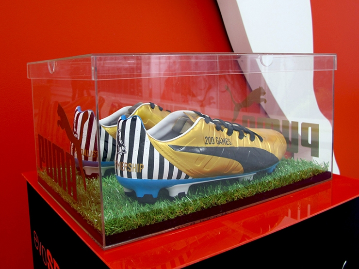 Pendles-Puma-customs-(4)
