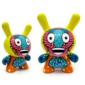 Compilation-Dunny-1