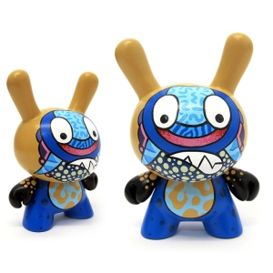 Compilation-Dunny-2