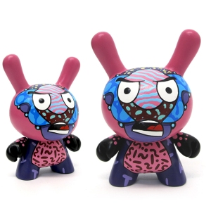 Compilation-Dunny-3