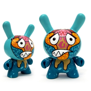 Compilation-Dunny-4