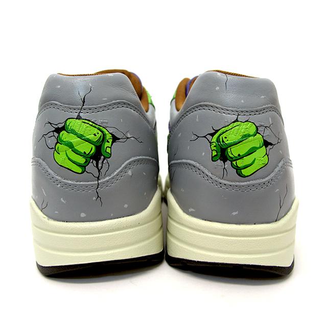 Hulk AM1 (5)