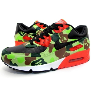 Bapemos AM90 (1)