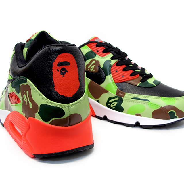 Bapemos AM90 (2)