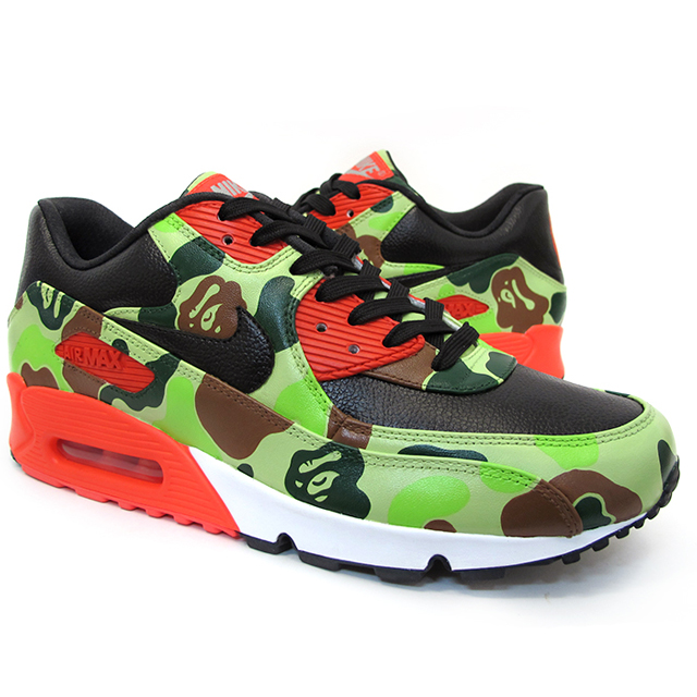 Bapemos AM90 (3)