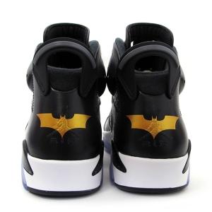 Batman-VI-3