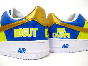Bogut Force 1 (3)