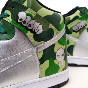 Doom Dunk High IG (2)