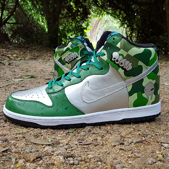 Doom Dunk High IG (9)