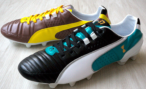 Buy cheap Online puma customize football boots,Shop OFF59