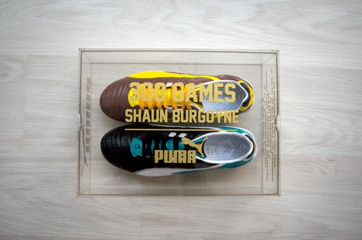 PUMA-Shaun-Burgoyne-300-14