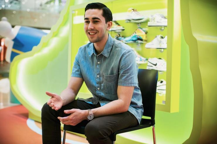 hypebeast-interview-with-sneaker-customiser-sekure-d-001