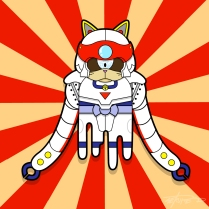 samurai-pizza-cats