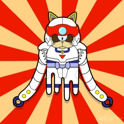 samurai-pizza-cats