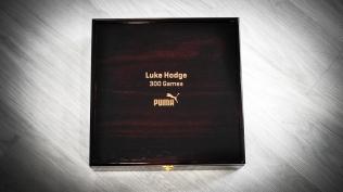 LUKE-HODGE-300-2