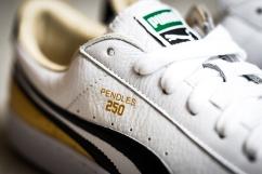 PUMA-SP-250-7