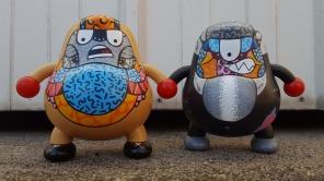 Daruma-brothers-6