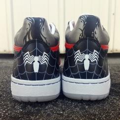 Venom Fastbreak Sekure D (9)