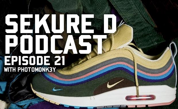 Episode-21-header