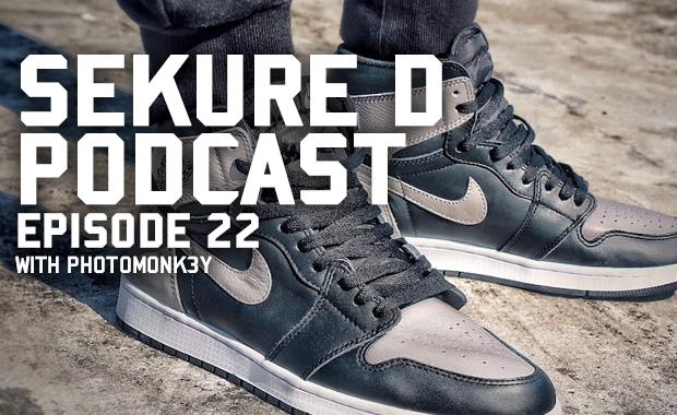 Episode-22