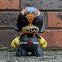 Codename-Wolverine-1